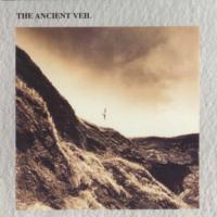 The Ancient Veil - Ancien Veil - 1995