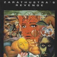 Zarathustra's revenge - 1997 - Ancient Veil